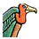 G – Birds