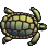I – Amphibian & Reptiles